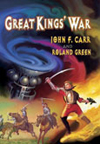 Great Kings War