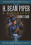 H. Beam Piper - A Biography