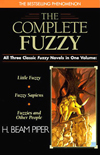 The Complete Fuzzy